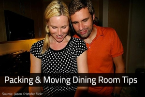 dining-room-move